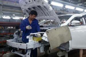 [김규환 기자의 차이나스코프] 세계 전기자동차의 메카로 떠오른 중국