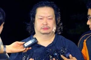 """""""유병언 아들, 세월호 참사 직접책임 없어""""…정부 2심도 패소"""