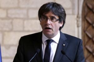 스페인 직접 통치 첫날… 해외 도피한 카탈루냐 지도부