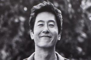 김주혁 발인식, 오늘(2일) 오전 11시 세상과 작별