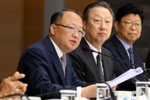 """""""일자리 창출 기업 정기 세무조사 대상서 제외"""""""