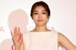 '여신인줄' 김연아, 평…
