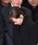故 김주혁 발인…고개 떨…