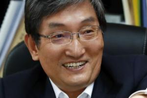 """노영민 주중대사 """"사드 봉합 이면합의 없었다"""""""