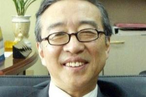 [시론] 위안부 기록물 등재 실패 이후 할 일/서경호 서울대 명예교수·전 유네스코 세…