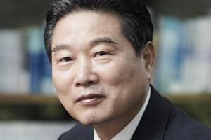 [In&Out] 성실한 연구자를 위한 제언/심순 한국연구재단 감사