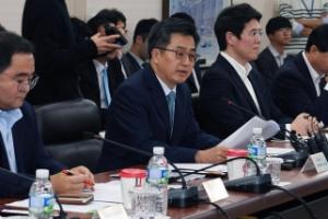 30조 지원 '제2 벤처 붐'… 창업 3~7년 공공조달 기회 보장