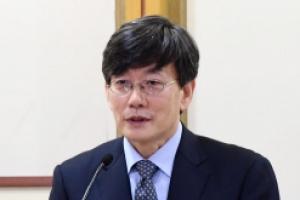 [서울포토] 제20회 심산상 수상한 손석희