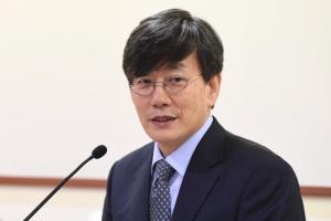 """손석희 """"JTBC에 남겠다""""…차기 MBC 사장 하마평 일축"""