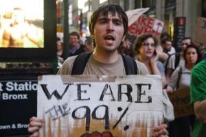 '엘리트 숭배'가 빚은 실패의 시대