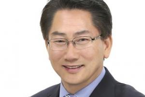 [자치광장] 지방자치는 지방분권개헌에서부터/김영종 서울 종로구청장