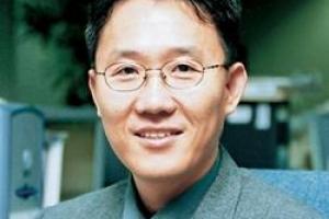 [In&Out] 기술혁신이 자본시장 패러다임 변화 주도/김도연 한국거래소 글로벌IT사업단…