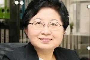 [장관의 책장] 대한민국 남녀, 서로에게 말 걸기/정현백 여성가족부 장관