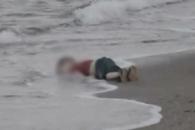시리아 전쟁 다큐멘터리 '시리아의 비가', 헬렌 미렌…
