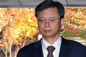 우병우, 이번엔 '불법 사찰 및 블랙리스트' 연루 정황…곧 검찰 출석