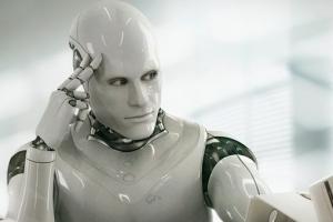 바이오분야 연구자들의 올해 관심사도 역시 '인공지능'
