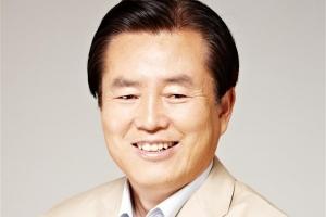 석유협회장에 김효석 前의원