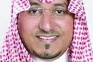 사우디 왕좌의 전쟁… '왕세자 반대파' 헬기 추락 사망