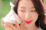 초콜릿 공장의 아홉 소녀…구구단 '초코코' 뮤직비디…