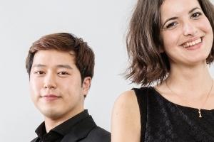 '따끈따끈' 리스트 콩쿠르 파이널리스트 한국 찾는다