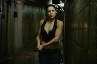 <새영화> 여자가 된 잔혹한 킬러…'톰보이 리벤저' …
