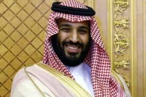 사우디 왕가 숙청 후폭풍… 유가 2년 5개월 만에 최고