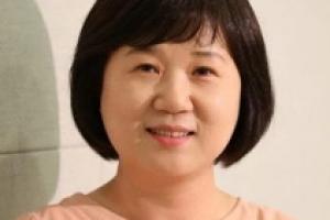 [In&Out] 생명 직결된 항암제 '긴급 등재' 절실/이은영 한국환자단체연합회 이사