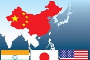 [씨줄날줄] 일대일로와 인도·태평양 전략/오일만 논설위원