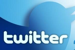 트위터, 140자→280자로 공식 확장…한중일은 제외