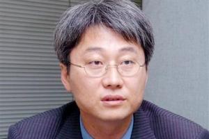 """""""북핵 이견은 상당 부분 정리…통상·무기 향후 전략 세워야"""""""