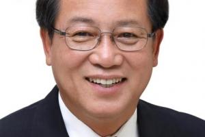 [자치광장] 혁신의 무한도전이 계속되길/차성수 서울 금천구청장