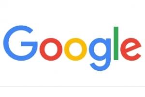 구글, 모의해킹으로 로그인 정보 매주 25만건씩 유출