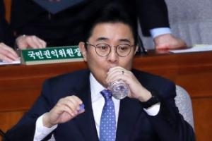 """""""전병헌 정무수석, 15일 전후 검찰 소환 조사···증거 확보"""""""