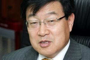 무역협회장에 김영주 前장관