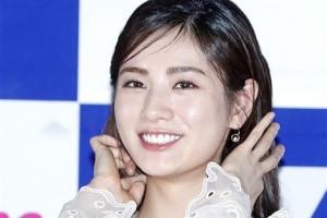 """""""수능 수험생을 잡아라""""…극장가에 아이돌·할인행사 총공세"""