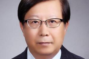 한국인터넷진흥원장 김석환 前 KNN대표
