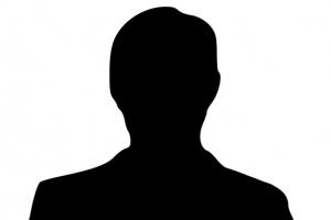 """토굴에서 40대 여성 토막시신, 용의자 남친 음독사망…유서에서 """"가족에 미안"""""""