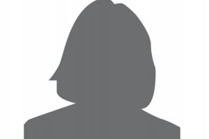 토굴에서 토막 시신으로 발견된 40대 여성…목졸려 숨진 듯