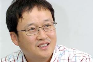 [In&Out] 바둑, 한·중 관계 복원 앞장선다/유창혁 한국기원 사무총장