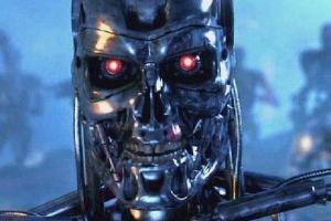 터미네이터같은 킬러로봇, 얼마나 현실화됐나···유엔 첫 규제 논의