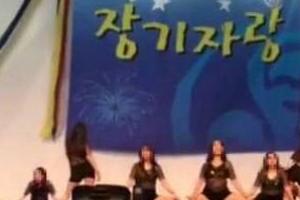 성심병원, 춤 연습에 후원금 강요까지…갑질논란 확산