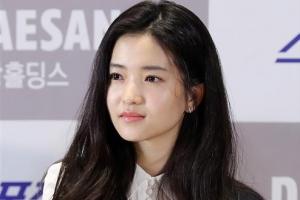 [포토] 김태리, 눈부신 청순 미모