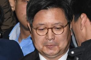"""김장겸 MBC 사장 """"독립 못지켜 죄송"""""""
