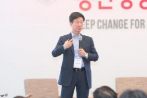 SK하이닉스, 협력사와 '상생'…61개 기업 참석 동반성장데이