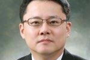 [기고] 아동수당은 아동의 기본적 권리 보장/김형모 한국아동복지학회장·경기대 사회…