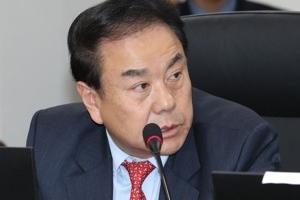 """검찰, 이우현 의원 수천만원 돈거래 수사…""""빌렸다가 갚았다"""""""