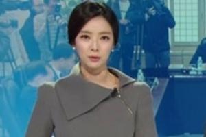 배현진, 9일 자유한국당 입당 '무주공산 송파을 전략공천'