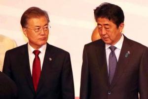 """위안부 합의 '사드해법' 부상…여권내 """"단기적 해결 어렵다"""""""