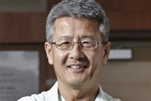 올해의 과학자상에 故 찰스 서 박사, 한국중력파연구협력단