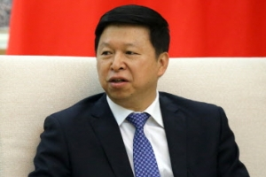 시진핑 특사 中쑹타오 대외연락부장 17일 방북…김정은 면담예상
